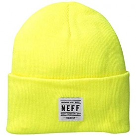 UNISEX KULICH NEFF LAWRENCE LIME