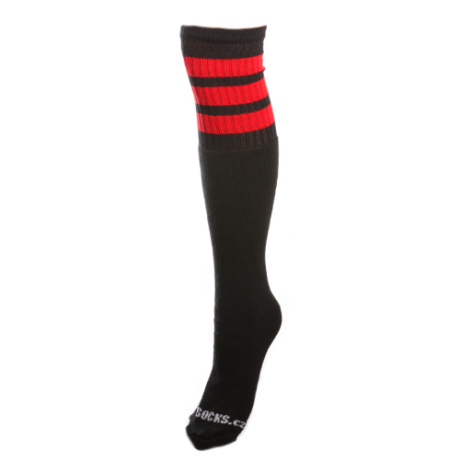 COOLSOCKS PODKOLENKY SIMPLE 13