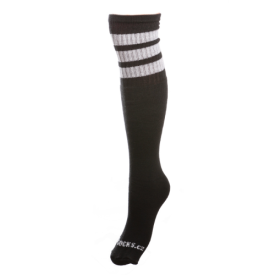 COOLSOCKS PODKOLENKY SIMPLE 11