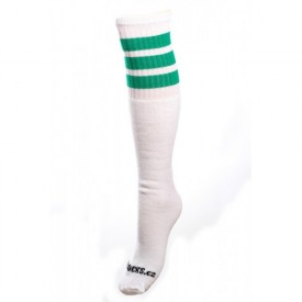 COOLSOCKS PODKOLENKY SIMPLE 7